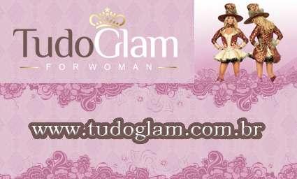 ba591642a Loja roupa feminina online | roupa feminina online | moda feminina online