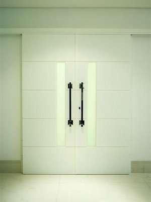 Fotos de Conserto de porta de vidro!11 4441 9428 1