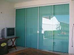 Fotos de Conserto de porta de vidro!11 4441 9428 3