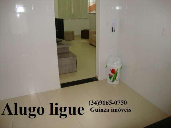 Flat hospedagem promoção em uberlândia apartamento mobiliado