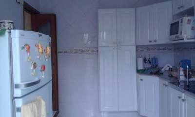 Vende-se apartamento em guarulhos bairro macedo