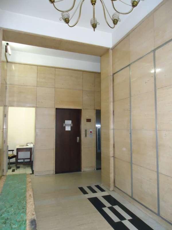 Fotos de Vendo sala comercial / 78m² / metrô república / arouche 1