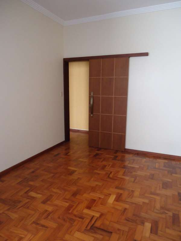 Fotos de Vendo sala comercial / 78m² / metrô república / arouche 5
