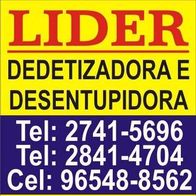 Desentupidora agua rasa (011) 2841-4704desentupidora vila prudente 9-6548-8562