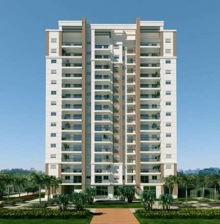 Lançamento apartamento alpha vita - alphavile