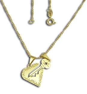 Fotos de As melhores jóias em ouro prata a maior variedade do mercado. 2