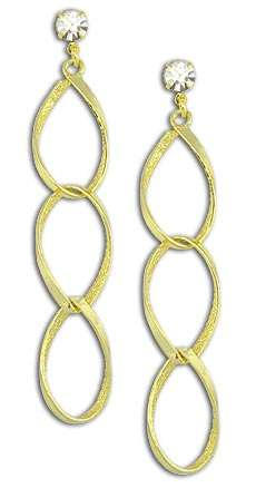 Fotos de As melhores jóias em ouro prata a maior variedade do mercado. 3
