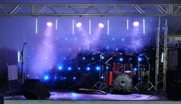 Fotos de Organizar eventos e produzir eventos em curitiba - produtora danúbio 1