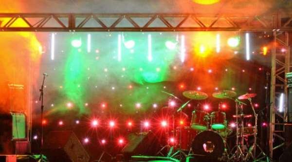 Fotos de Organizar eventos e produzir eventos em curitiba - produtora danúbio 2
