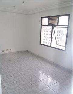 Fotos de Vendo conjunto comercial no columbia business tower 4