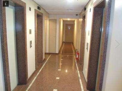 Fotos de Vendo conjunto comercial no columbia business tower 3
