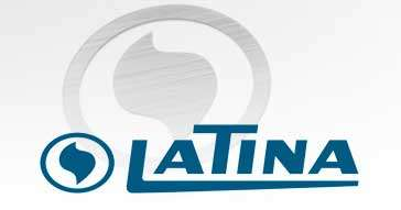 Assistência técnica latina autorizada