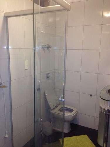 Fotos de Vendo excelente apartamento na consolação ref. 0192 7