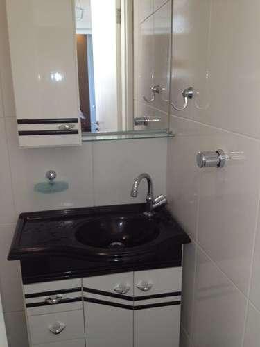 Fotos de Vendo excelente apartamento na consolação ref. 0192 6