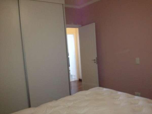 Fotos de Vendo excelente apartamento na consolação ref. 0192 2