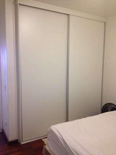 Fotos de Vendo excelente apartamento na consolação ref. 0192 3