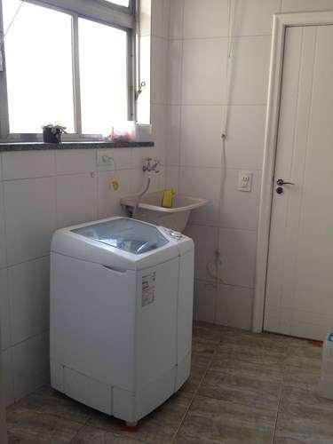 Fotos de Vendo excelente apartamento na consolação ref. 0192 8