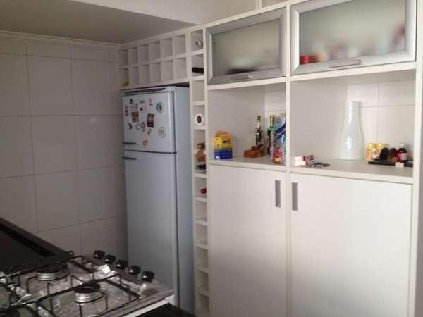 Fotos de Vendo excelente apartamento na consolação ref. 0192 5
