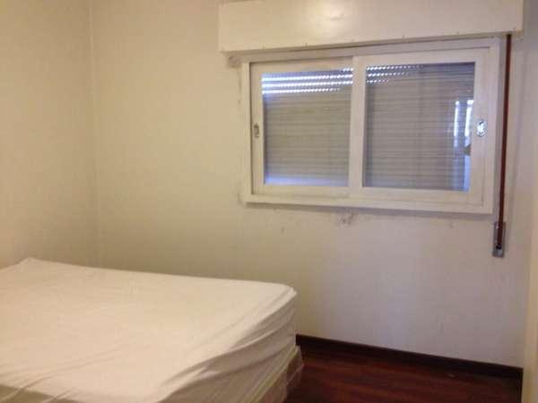 Fotos de Vendo excelente apartamento na consolação ref. 0192 4