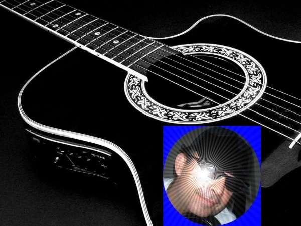 Músico cantor para festa rio de janeiro