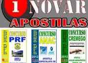 Apostila Concurso - Inovar Apostilas - Apostila Concurso Publico