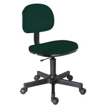 Moveis para escritorio fabricaçao propria