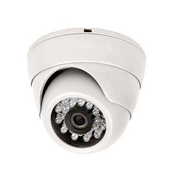 Sistemas de segurança eletrônica câmeras de cftv alarmes 2297-1532