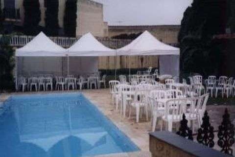 Aluguel de mesas e cadeiras em são paulo (sp) 2548-0094