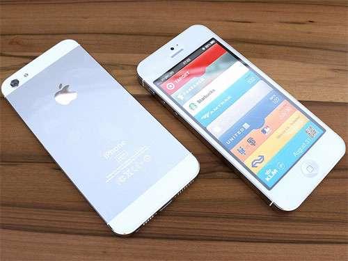 Apple iphone 5 64gb, apple ipad 64gb with wi-fi y 3g