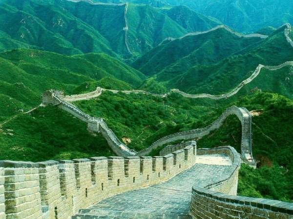 Vistos para china / turismo / negócios / empresariais