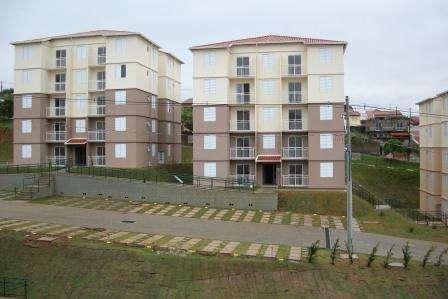 *** apartamento parque prado, 3 dormitórios ***