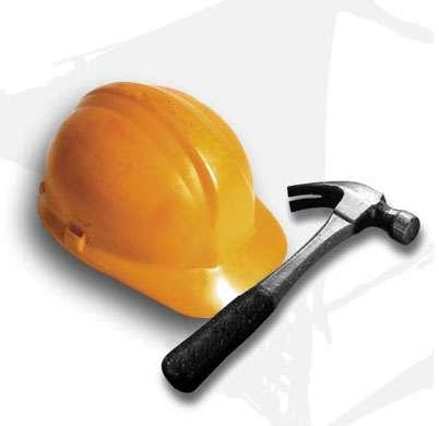 Nossa empresa está no mercado há mais de 10 anos, prestando serviços de manutenção