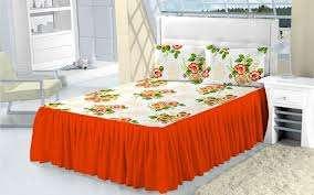 Fotos de Toalha de mesa direto da fábrica! e +produtos p/cama,mesa,decoração e tecidos a  3