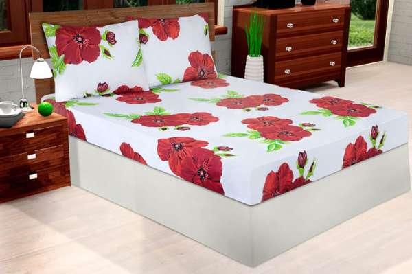 Fotos de Toalha de mesa direto da fábrica! e +produtos p/cama,mesa,decoração e tecidos a  4