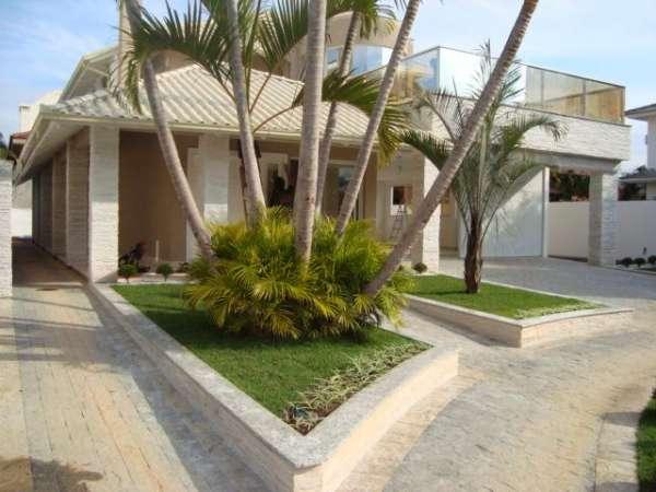 1 quadra praia jureré internacional-florianópolis-luxuosa casa