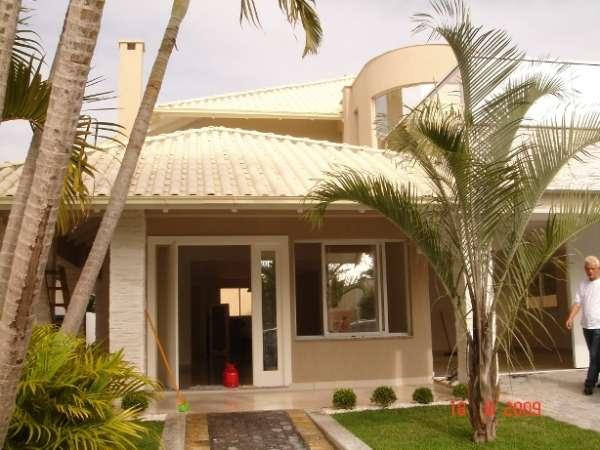 Fotos de 1 quadra praia jureré internacional-florianópolis-luxuosa casa 2