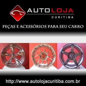 Auto loja curitiba - loja de peças para carros em geral - peças automotivas