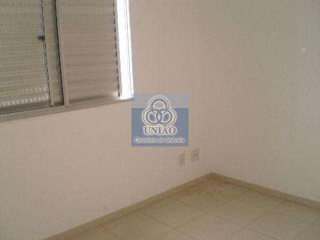Apartamento tipo, área privativa, cobertura, pilotis - 02 quartos