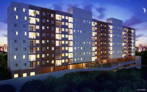Lançamentos zona sul venha morar em um condominio cercado de conforto lazer e segurança.