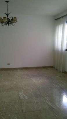 Alugo apartamento em pinheiros ref. 0200