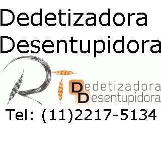 (11) 2217-5134 rt dedetizadora butantã desentupidora caxingui 24 horas