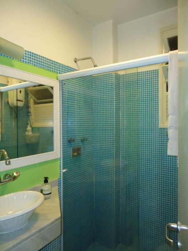 Aluguel apartamento 1 quarto copacabana rio de janeiro