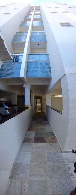 Apartamento a venda em uberlândia três quartos suite elevador