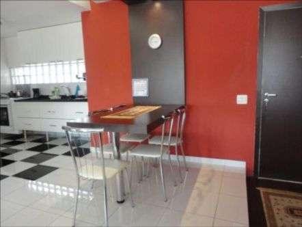 Lapa, apartamento - 1 dorm - 79m² - à vista r$ 360.000