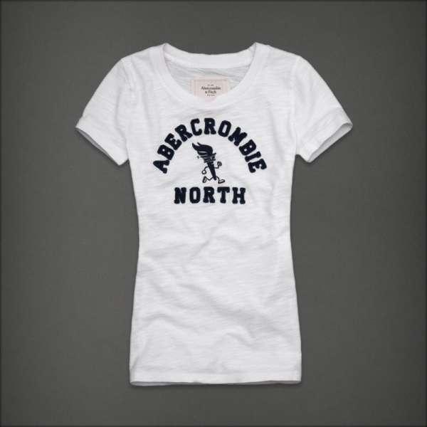 Hollister abercrombie halph lauren curitiba moletons camisetas