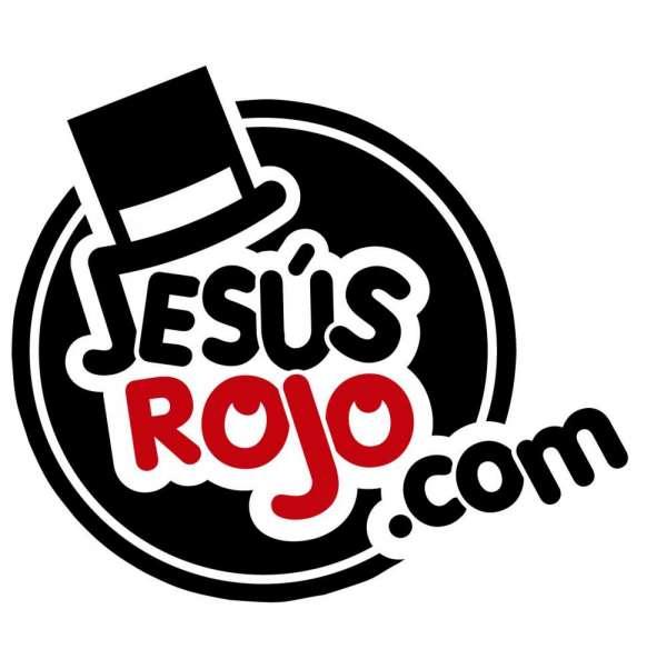 Jesús rojo. o mágico-palhaço.. show profissionais de magia e humor, para crianças e adultos