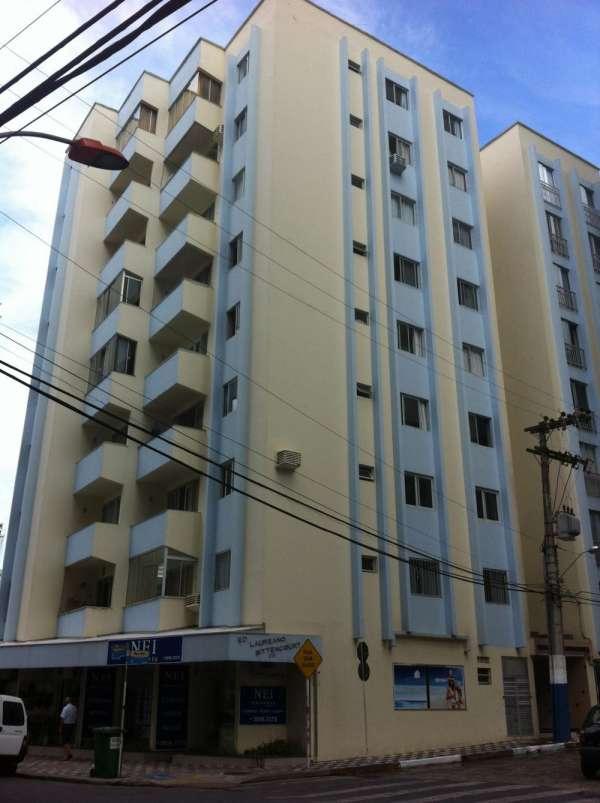 Balneario camboriu - apartamento 3 dorm