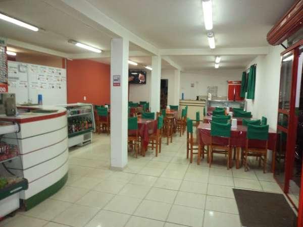 Fotos de Vende-se pizzaria ótima localiação, pleno funcionamento 6