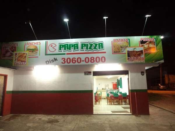Fotos de Vende-se pizzaria ótima localiação, pleno funcionamento 5