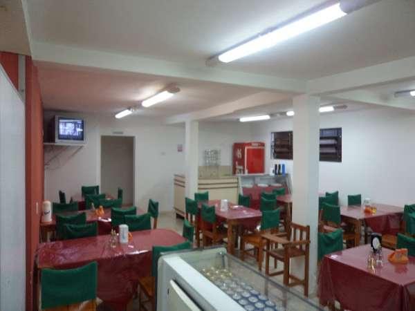 Fotos de Vende-se pizzaria ótima localiação, pleno funcionamento 2